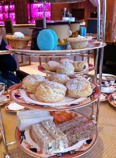 Afternoon tea at Shangri-La Hotel's Lobby Lounge & Patio.jpg