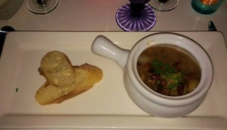 Beef Bourguignon at Lily mae's.jpg