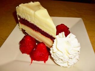 Cheesecake factory01.JPG