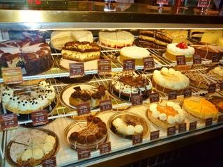 Cheesecake factory02.JPG