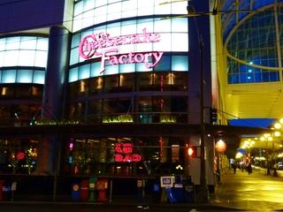 Cheesecake factory04.JPG