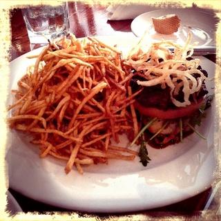 Chili Rubbed Skirt Steak Sandwich at The Flying Pig.jpg