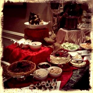 Fleuri Restaurant03.jpg
