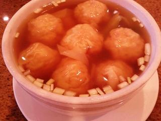 Fshrimp Wontin in Soup at Neptune Wonton Noodle.jpg