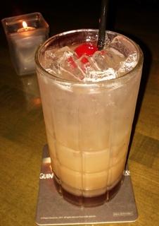 Gastown Iced tea.jpg