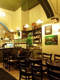 Joyeaux cafe&restaurant03.jpg