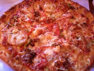 Mediterranea Pizza at Goldies Pizza.jpg