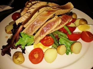 Nicoise Salad.jpg