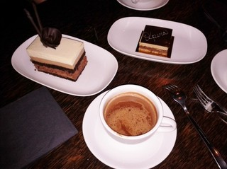 Thierry Chocolaterie Patisserie Cafe.jpg