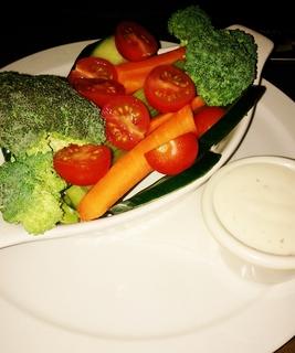 Veggies Dip.jpg