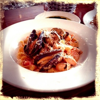 Wild Seafood Pappardelle at The Flying Pig.jpg