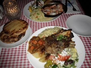 at Stepho's Souvlaki Greek Taverna.jpg