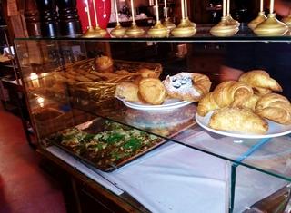 at brioche urban baking & catering04.jpg