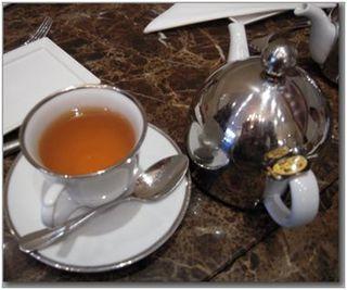 tea8.jpg